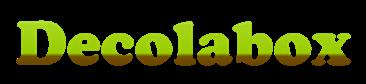 Decolabox
