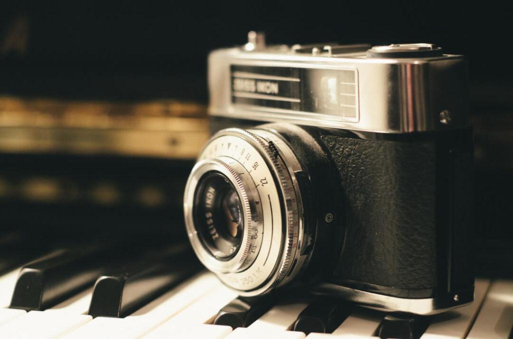 悩んだ結果、どのデジタル一眼カメラを選んだのか?