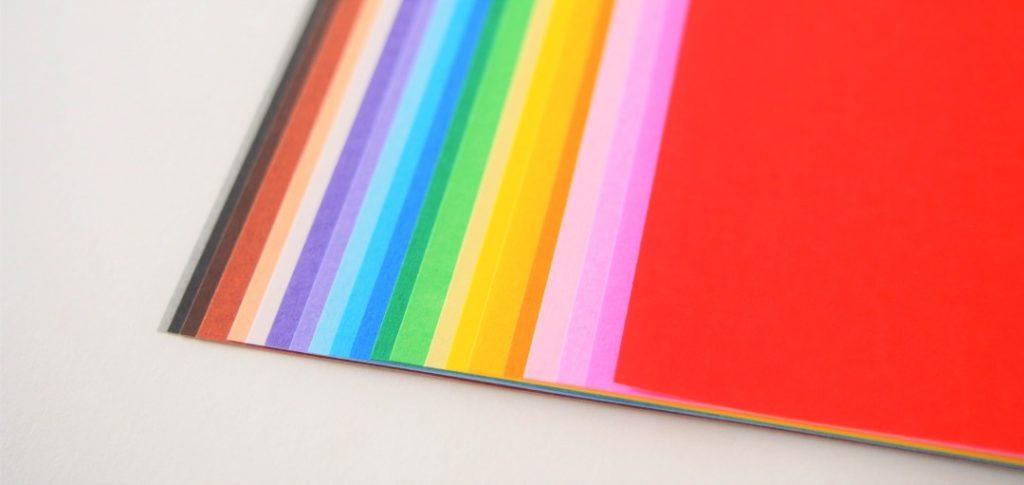 画像の中のカラーコードを調べる方法