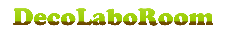 DecoLaboRoom